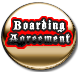 Boarding agreement