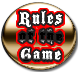 rules o0f the game